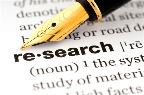 Research & Data Analysis | Insight Therapeutics, Llc