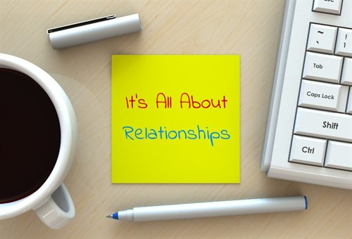 research-relationships-min